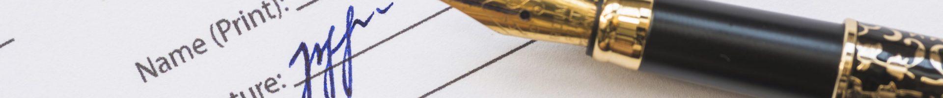 witness-signature-paper